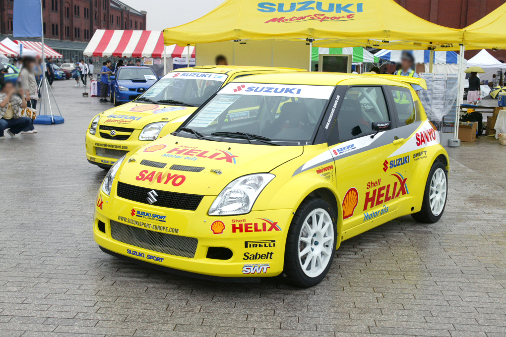 Suzuki_Swift_JWRC_05_001