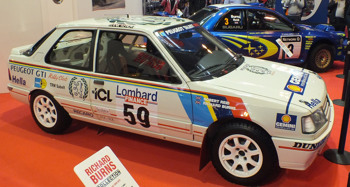 peugeot-309-rally-richard-burns